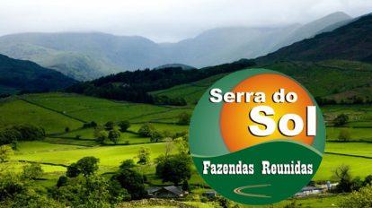 serra (1)